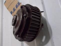 Шестерня распредвала выпуск Chevrolet Aveo (T250) 2005-2011 Контрактное Б/У 55567048