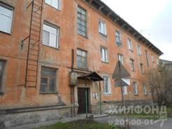 6 комнат и более, улица Мира 13. Кировский, частное лицо, 9,0кв.м.