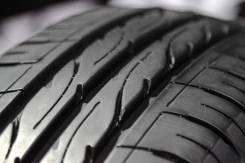 Dunlop Enasave EC203. Летние, 2013 год, 5%, 4 шт