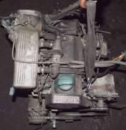 Двигатель в сборе. Audi 80 Audi A6 Audi 100 Двигатель ABK