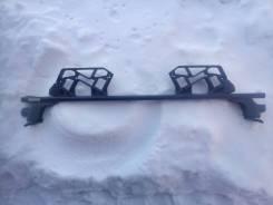 Автомобильные крепления для лыж, сноубордов. Toyota Harrier Lexus RX300, MCU10 Двигатель 1MZFE