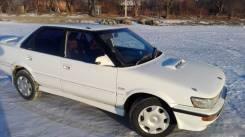 Toyota Sprinter. автомат, передний, 1.5 (90 л.с.), бензин