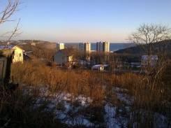 Продам участок 6,3 сот б. Патрокл. 624 кв.м., собственность, электричество, от частного лица (собственник). Документ на объект для покупателей