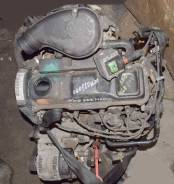 Двигатель Volkswagen ABS 1.8 литра Golf Passat