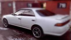 Продам комплект колес. 7.5x17 5x114.30