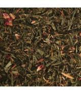 """Композиция из зелёного и черного чая """"Катуаба"""""""