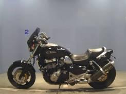 Honda X4. 1 300 куб. см., исправен, птс, без пробега. Под заказ