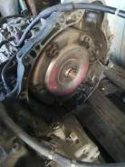 АКПП. Toyota Caldina, ST195G, ST195