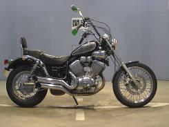 Yamaha Virago XV 400. 400 куб. см., исправен, птс, без пробега. Под заказ