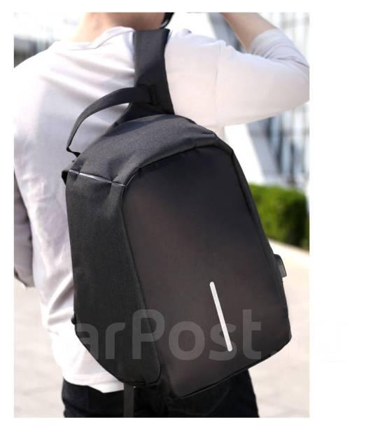 Рюкзак на сутки рюкзак школьный анатомический winx