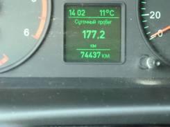 УАЗ Патриот. механика, 4wd, 2.7 (128 л.с.), бензин, 80 000 тыс. км