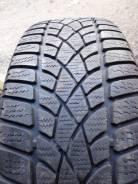 Dunlop SP Winter Sport 3D. Зимние, без шипов, износ: 10%