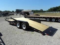 Trailor. Продам прицеп для перевозки авто и спец. техники, 5 000 кг.