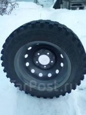 Продам грязевые колеса. 5.0x16 ET58