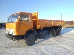 Камаз 55102. Продаётся , 210 куб. см., 10 000 кг.