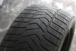 Pirelli Scorpion Winter. Зимние, без шипов, износ: 20%, 2 шт