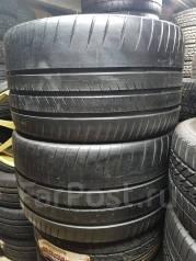 Michelin Pilot Sport Cup 2. Летние, без износа, 2 шт