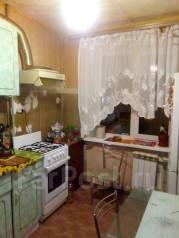 1-комнатная, Уборевича. Краснофлотский, частное лицо, 31 кв.м.