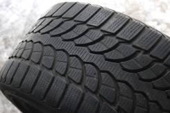 Bridgestone Blizzak. Зимние, без шипов, износ: 20%, 1 шт