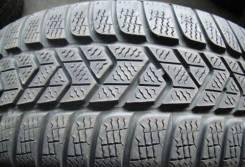 Pirelli Scorpion Winter. Зимние, без шипов, износ: 5%