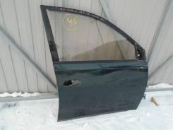 Дверь передняя правая Color 6M1