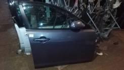Дверь боковая. Mazda Axela, BK3P, BKEP, BK5P Mazda Mazda3