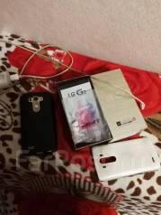 LG G3. Б/у