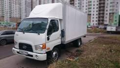 Hyundai. Продам грузовик, 3 598 куб. см., 5 000 кг.