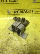 Подушка двигателя. Renault Logan, LS, LS0G/LS12 Двигатели: D4D, D4F732, K4M, K4M690, K7J, K7J710, K7M, K7M710, K9K792, K9K796