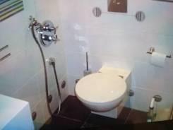 Установка и ремонт инсталляций, унитазов, ванн, раковин
