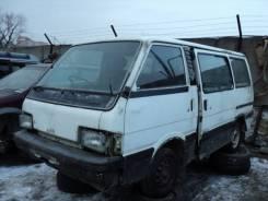Mazda Bongo. SS88W, F8