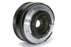 Гелиос 81 Н мс 2/50 для Никон. Для Nikon, диаметр фильтра 52 мм
