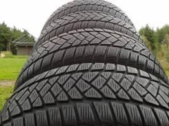 Dunlop Grandtrek WT M2. Зимние, без шипов, износ: 10%