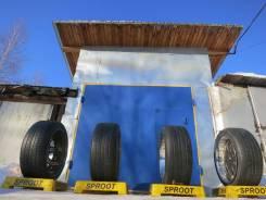 Pirelli Scorpion Zero Asimmetrico. Летние, 50%, 4 шт