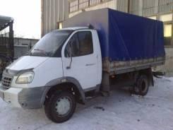 ГАЗ 3310. Продам Газ 33104 Волдай 2007 год, 4 780 куб. см., 3 900 кг.