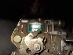 Топливный насос высокого давления. Mazda Bongo Brawny Ford Spectron, SS88VF, SS28VF, SE58TF, SSF8VF, SS28MF, SSF8RF, SS58VF, SSE8RF, SEF8TF, SSE8WF, S...
