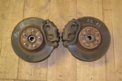 Ступица. Subaru Forester, SF5, SF9, SG5, SG9, SG9L, SH5 Subaru Legacy, BE5, BE9, BEE, BES, BH5, BH9, BHC, BHE, BL5, BL9, BM9, BP5, BP9, BPE, BR9 Subar...