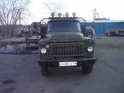 ГАЗ 53. Продается , 2 500 куб. см., 3 000 кг.