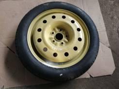 Запасное колесо mark x. x17 5x114.30