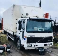 Volvo FL6. Продам грузовик 08, 5 500 куб. см., 7 500 кг.