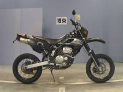 Kawasaki D-Tracker. 250 куб. см., исправен, птс, без пробега. Под заказ