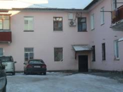 3-комнатная, улица Жуковского 5. Железнодорожный, частное лицо, 79кв.м.