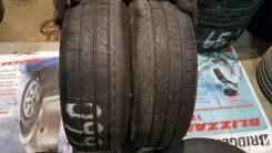 Bridgestone Ecopia EX20RV. Летние, 2014 год, износ: 40%, 2 шт