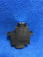 Кнопка открывания багажника. BMW 7-Series, E65, E66, E67