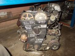 Двигатель в сборе. Toyota: Crown, Aristo, Soarer, Mark II, Cresta, Progres, Supra, Chaser Lexus GS300 Двигатель 2JZGE