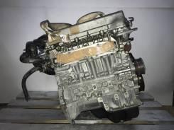 Двигатель в сборе. Toyota: Premio, Allion, Corolla Spacio, Allex, WiLL VS, RAV4, Avensis, Corolla Verso, Corolla, MR-S, Opa, Celica, Vista, Caldina, W...