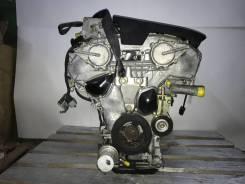 Двигатель в сборе. Nissan Teana Nissan Presage Nissan Murano Двигатель VQ35DE