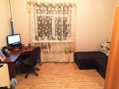 Комната, улица Кирова 15. Центральный, частное лицо, 24 кв.м. Интерьер