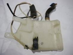 Бачок стеклоомывателя. Subaru Alcyone, CXW Двигатель EG33D