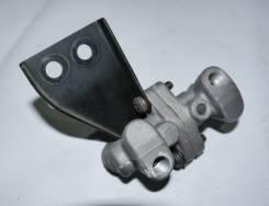 Регулятор давления тормозов. Subaru Alcyone, CXW Двигатель EG33D